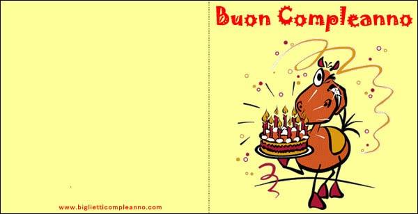 Desikudiyaan Biglietti Auguri Compleanno Da Stampare Gratis